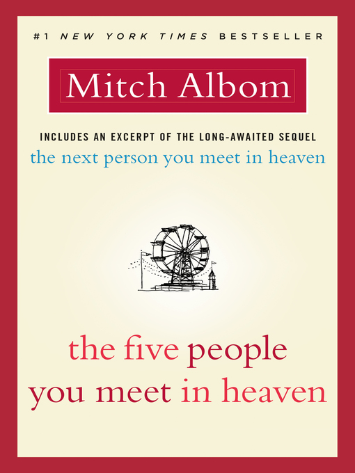 The 'Proof of Heaven' Author Has Now Been Thoroughly Debunked by Science