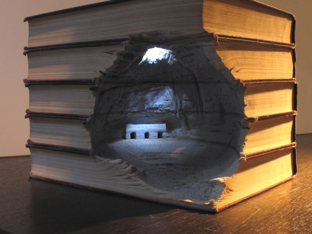 Epic-Book-Landscape-Carving-Artwork-6
