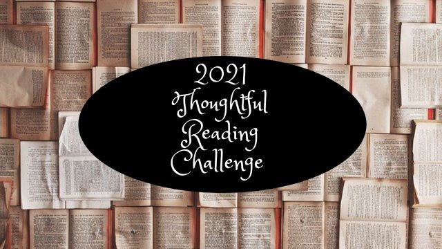 2021 Thoughtful Reading Challenge (1)