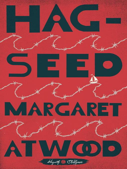 Hag seed
